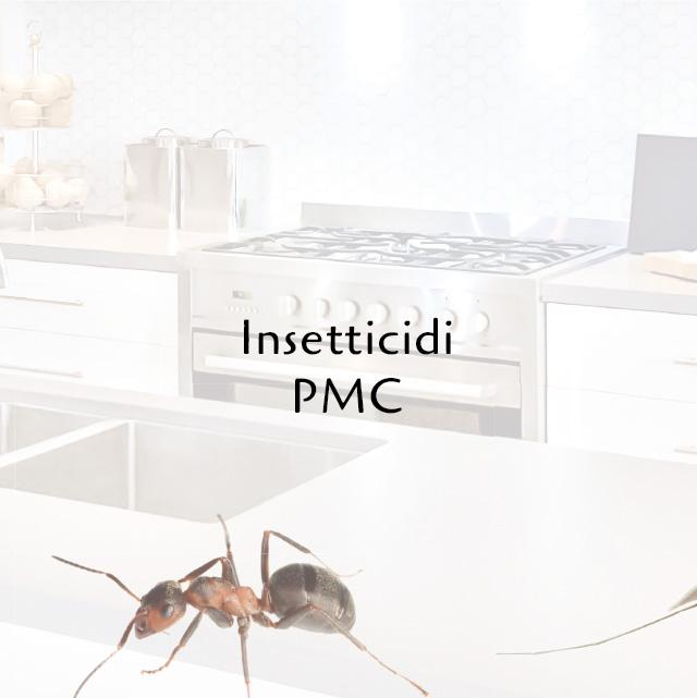 SEPRAN_casa_insetticidi_off