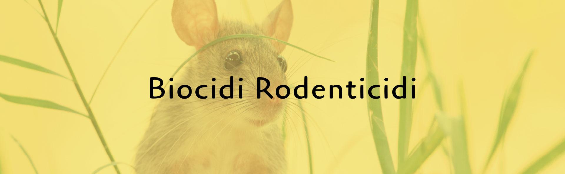 SEPRAN_biocidi_header