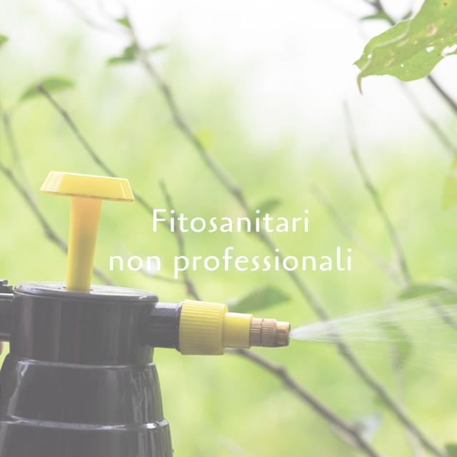 SEPRAN_fito_nonprof_off
