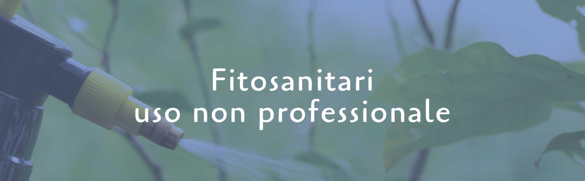 SEPRAN_fitosanitari-non-professionali_header