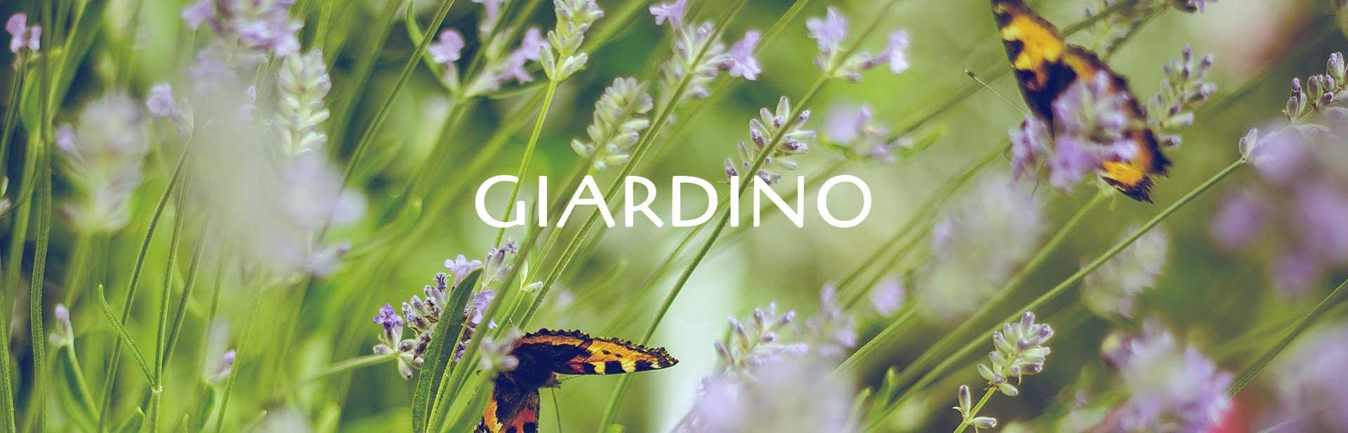 SEPRAN_giardino_header