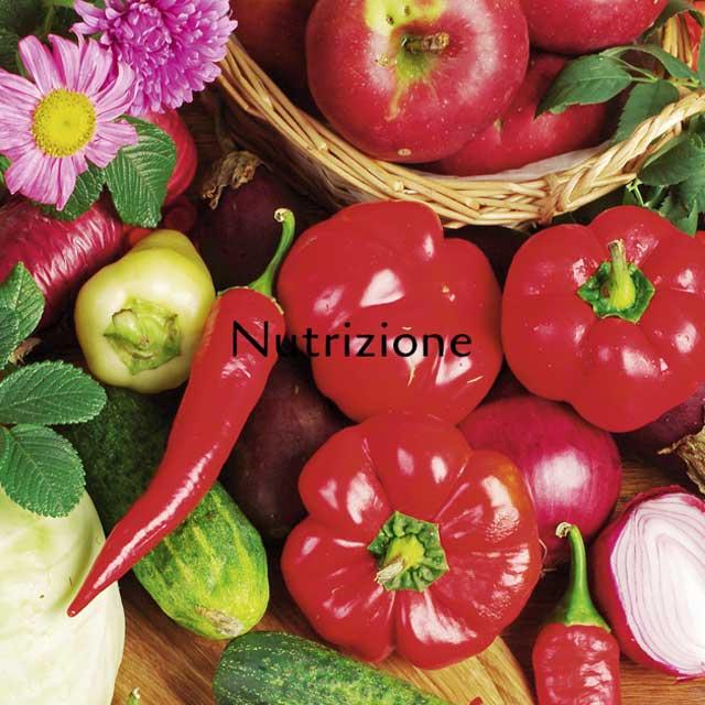 SEPRAN_giardino_nutrizione_off