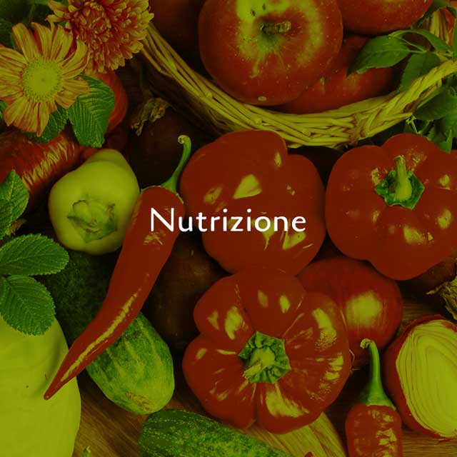 SEPRAN_giardino_nutrizione_on