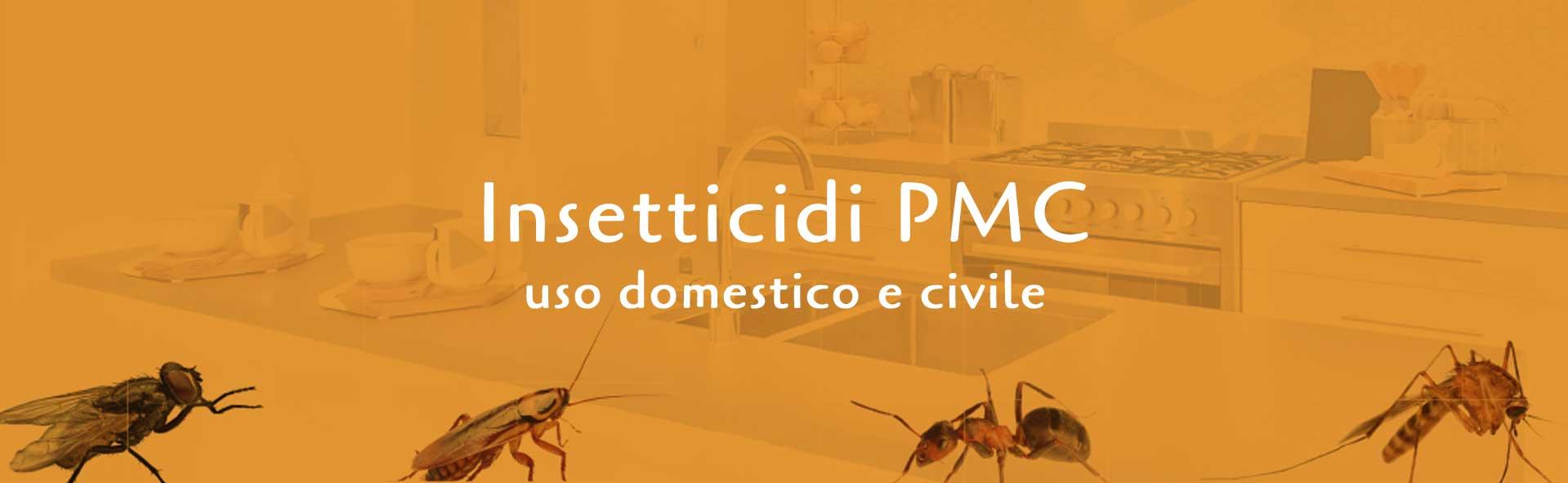 SEPRAN_insetticidi_header