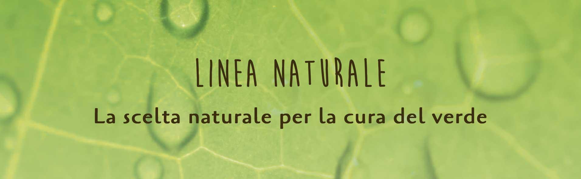 SEPRAN_linea-naturale_header