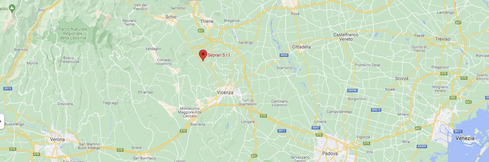 SEPRAN_MAP